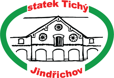 www.statektichy.cz
